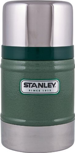 Stanley Classic 17 Oz Food Jar
