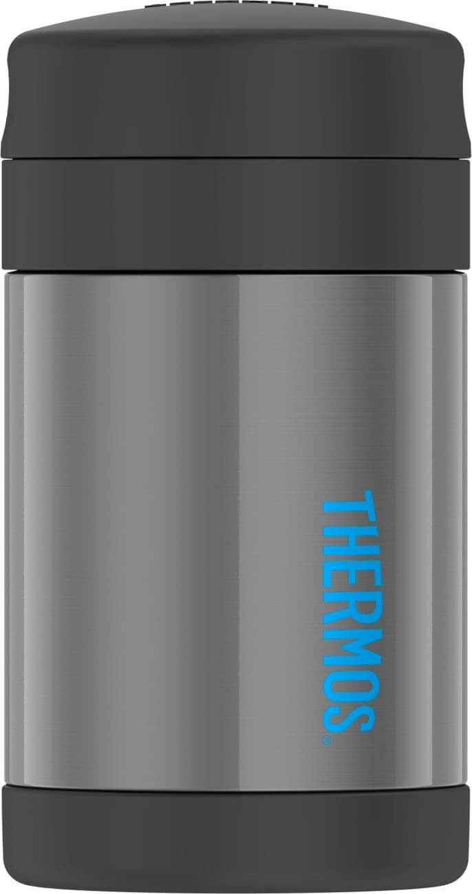 Thermos FUNTainer 16 Oz Food Jar