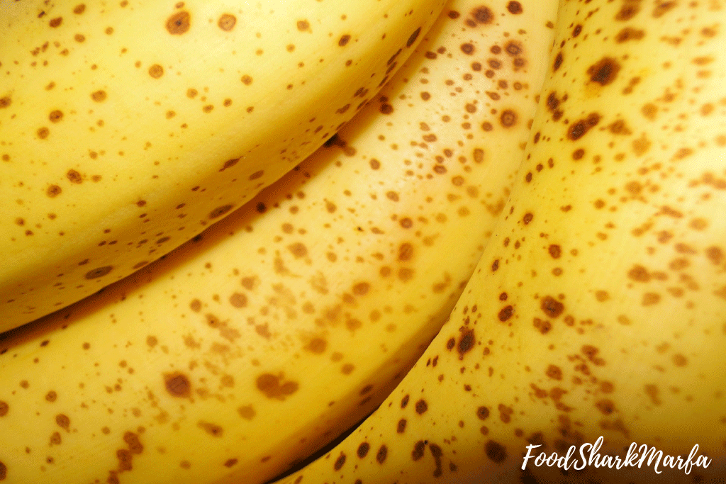 ripen-your-bananas
