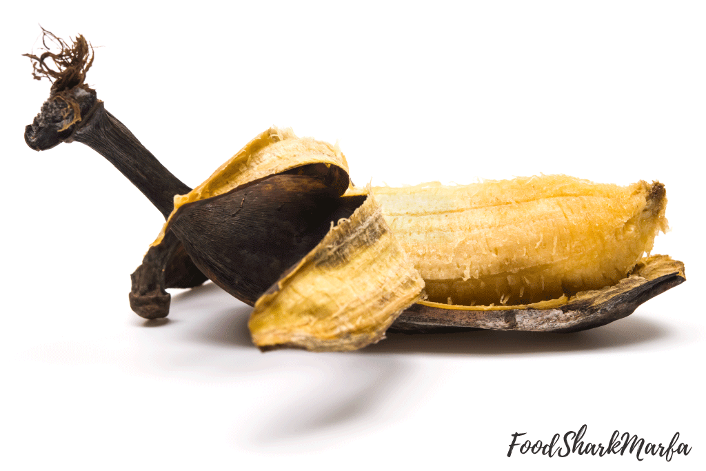risk-of-the-banana-skins-bursting