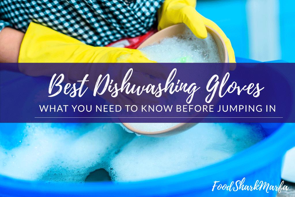 Best-Dishwashing-Gloves