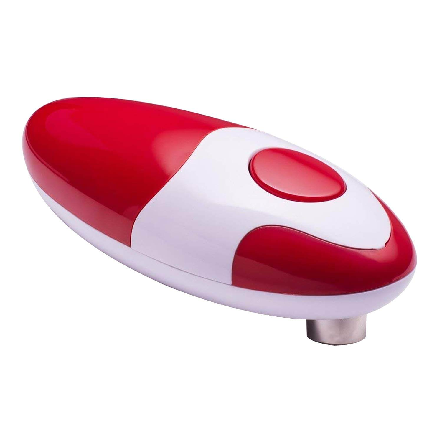 Chef's Star Electric Can Opener