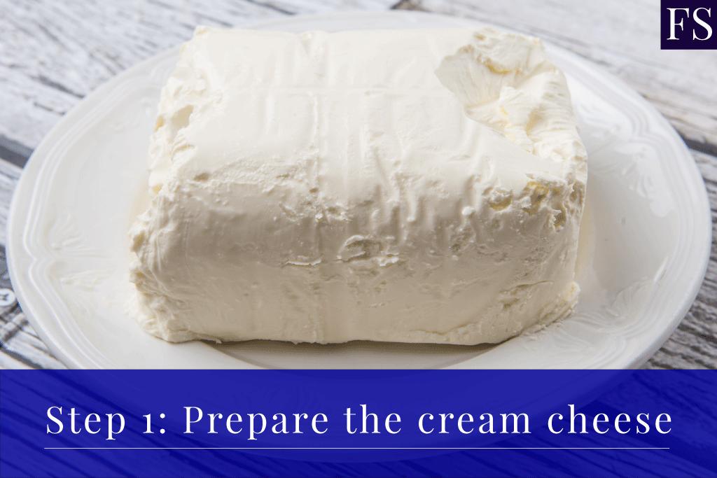 Step-1-Prepare-the-cream-cheese
