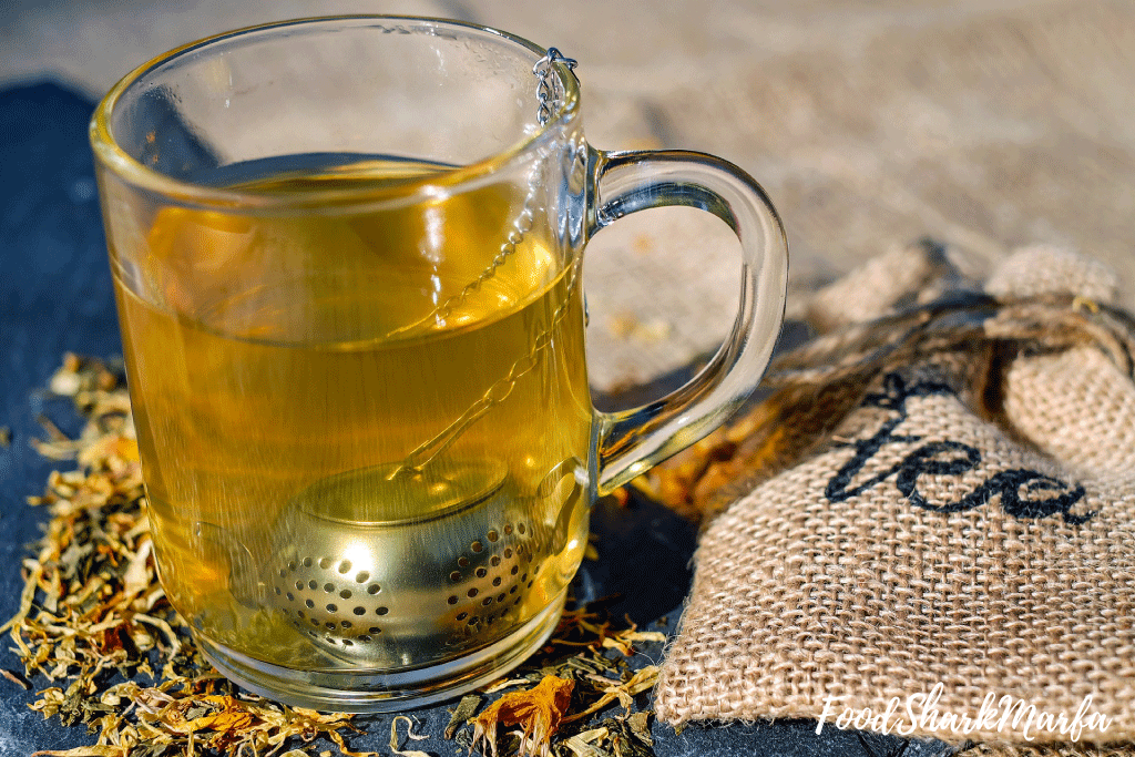Things-to-Consider-Before-Buying-Tea-Infuser