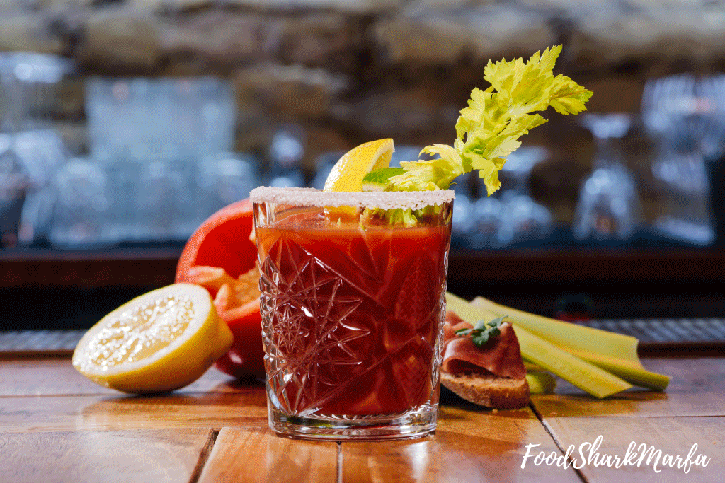 Things-to-Consider-Before-Buying-a-Bloody-Mary-Mix