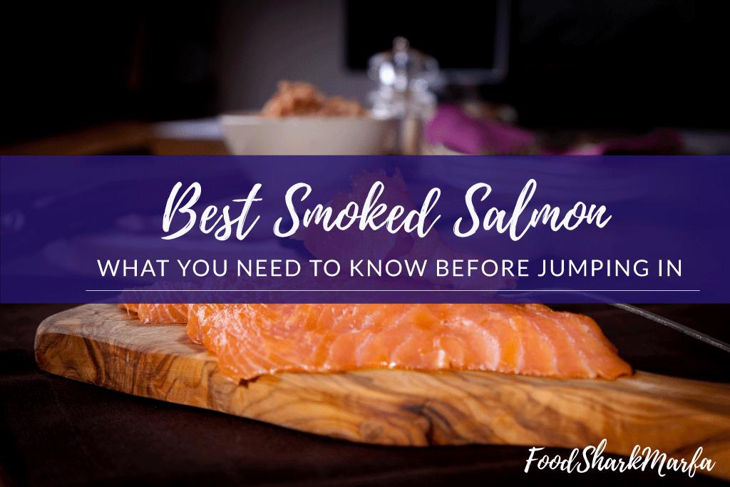 Best-Smoked-Salmon