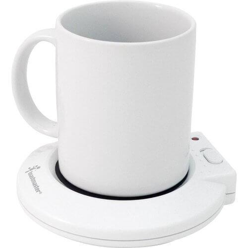 Toastmaster Coffee Mug and Warmer
