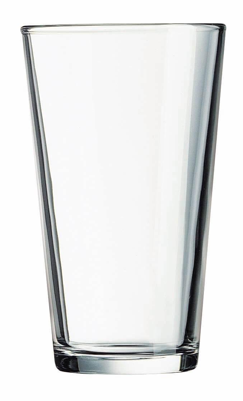 ARC International Luminarc Pub Beer Glass