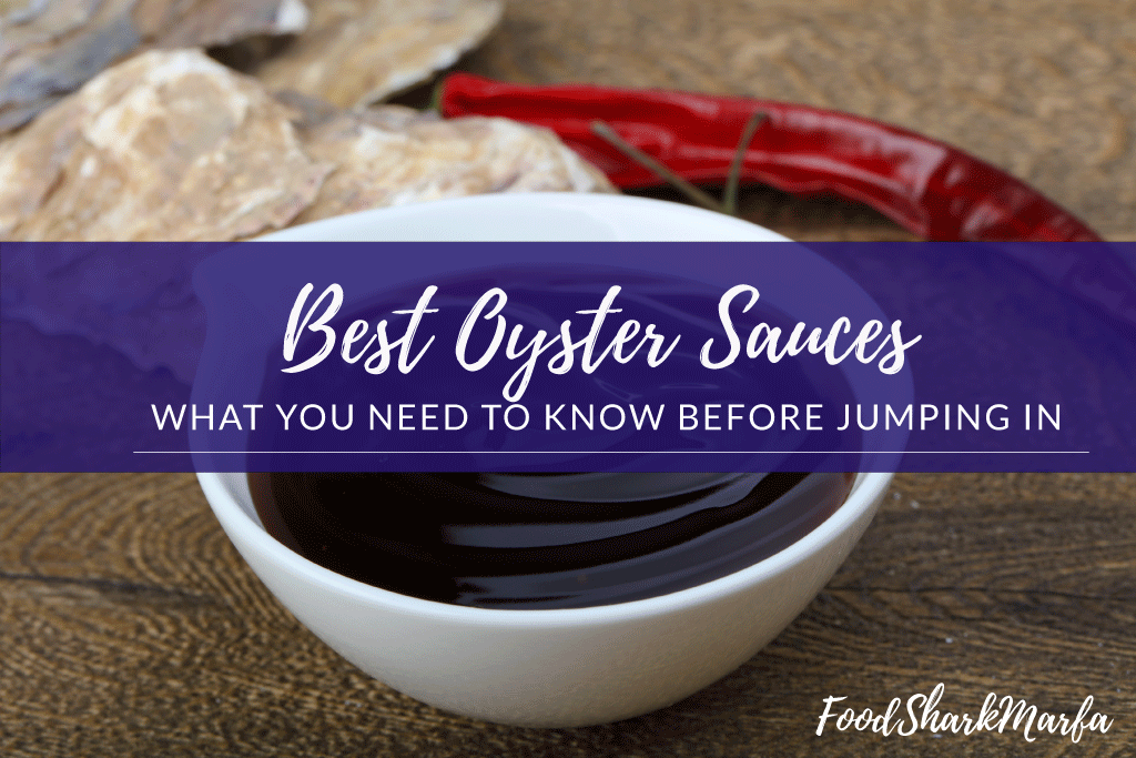 Best-Oyster-Sauces
