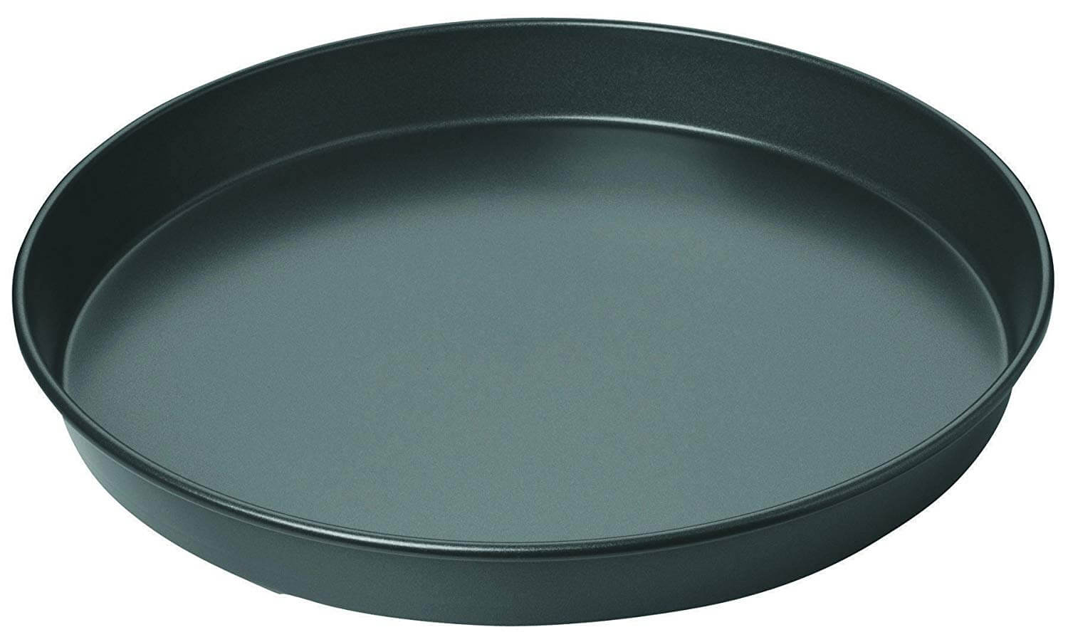 Chicago Metallic 16124 Professional Deep Dish Pizza Pan