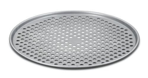Cuisinart AMB-14PP Chef's Classic Nonstick Bakeware 14 Inch Pizza Pan