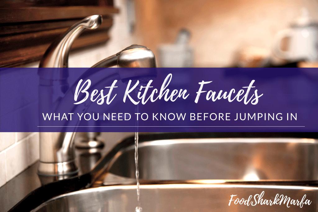 Best-Kitchen-Faucets