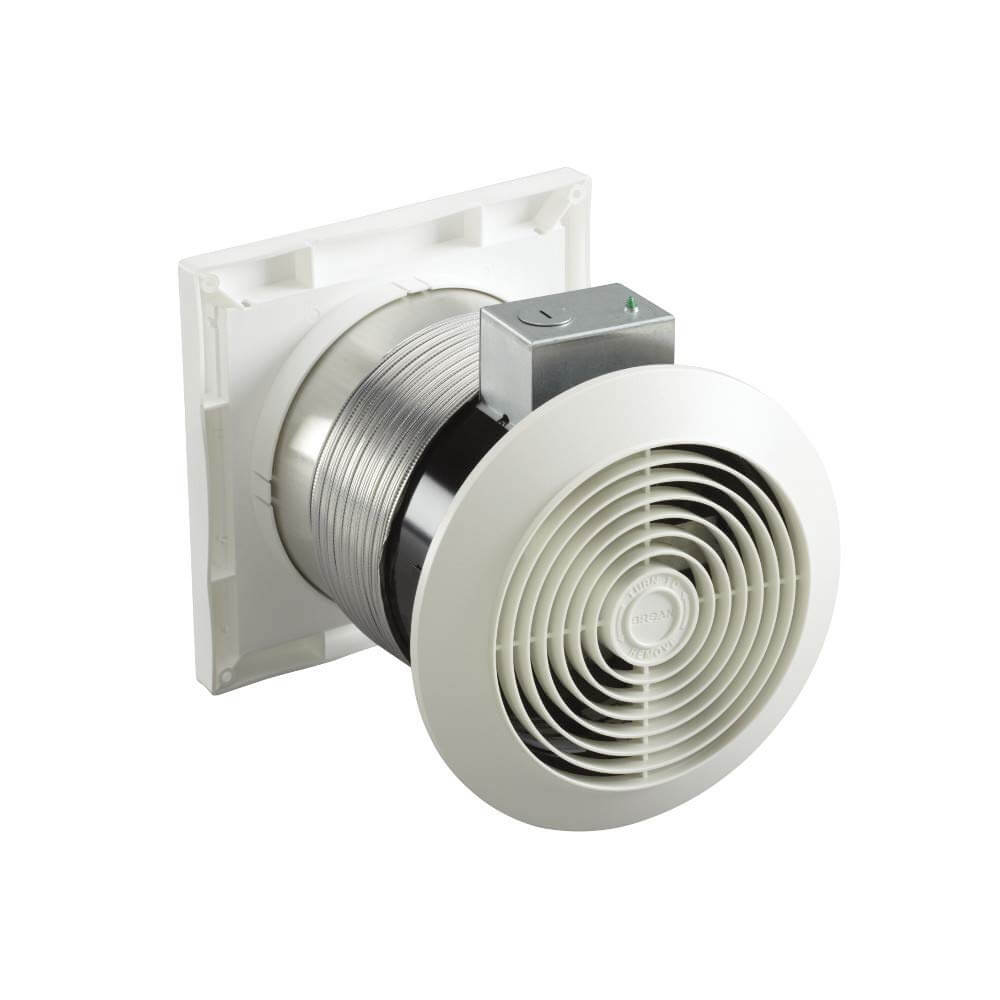 Broan-Nutone 512M Through-the-Wall Ventilation Fan