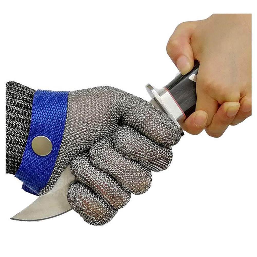 Schwer Cut Resistant Gloves