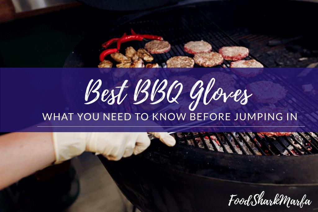 Best-BBQ-Gloves