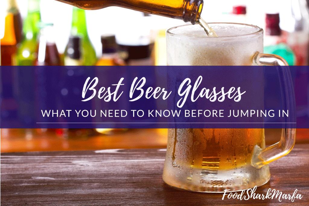 Best-Beer-Glasses