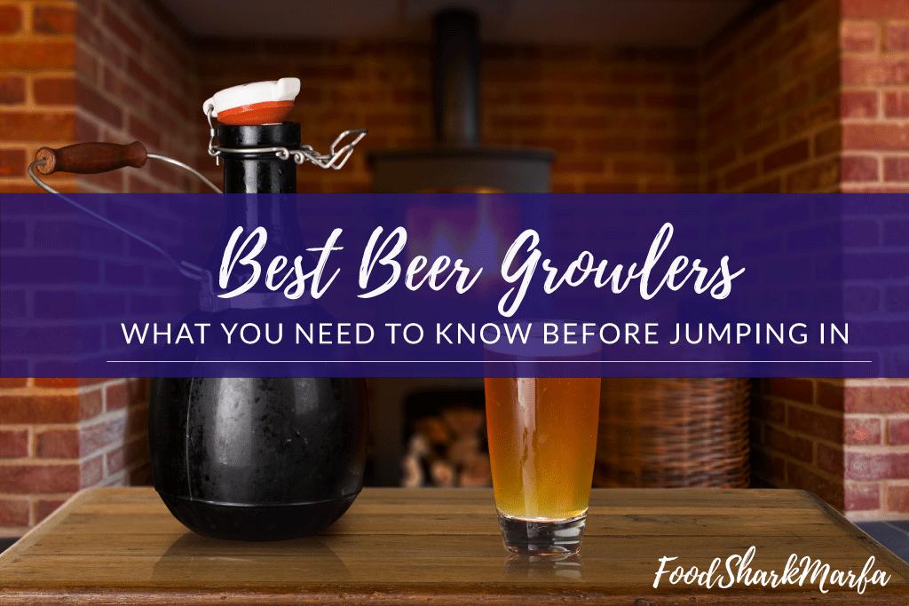Best-Beer-Growlers