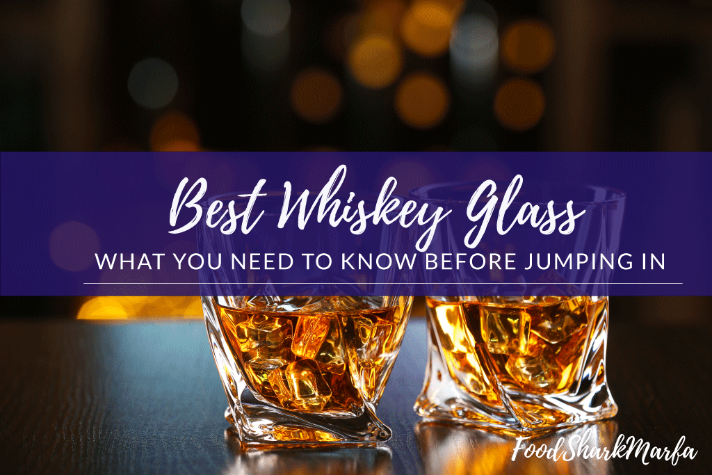 Best-Whiskey-Glass