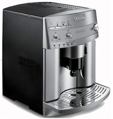 De'Longhi ESAM3300 Super Automatic Espresso Coffee Machine