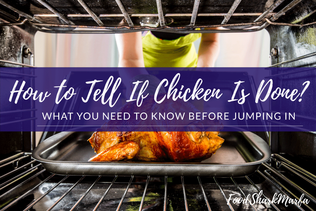 How-to-Tell-If-Chicken-Is-Done