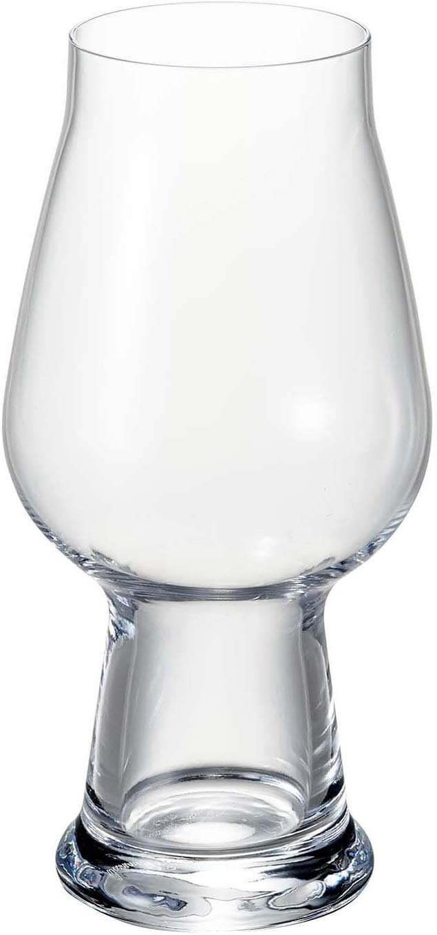 Luigi Bormioli Birrateque Craft Beer Glasses