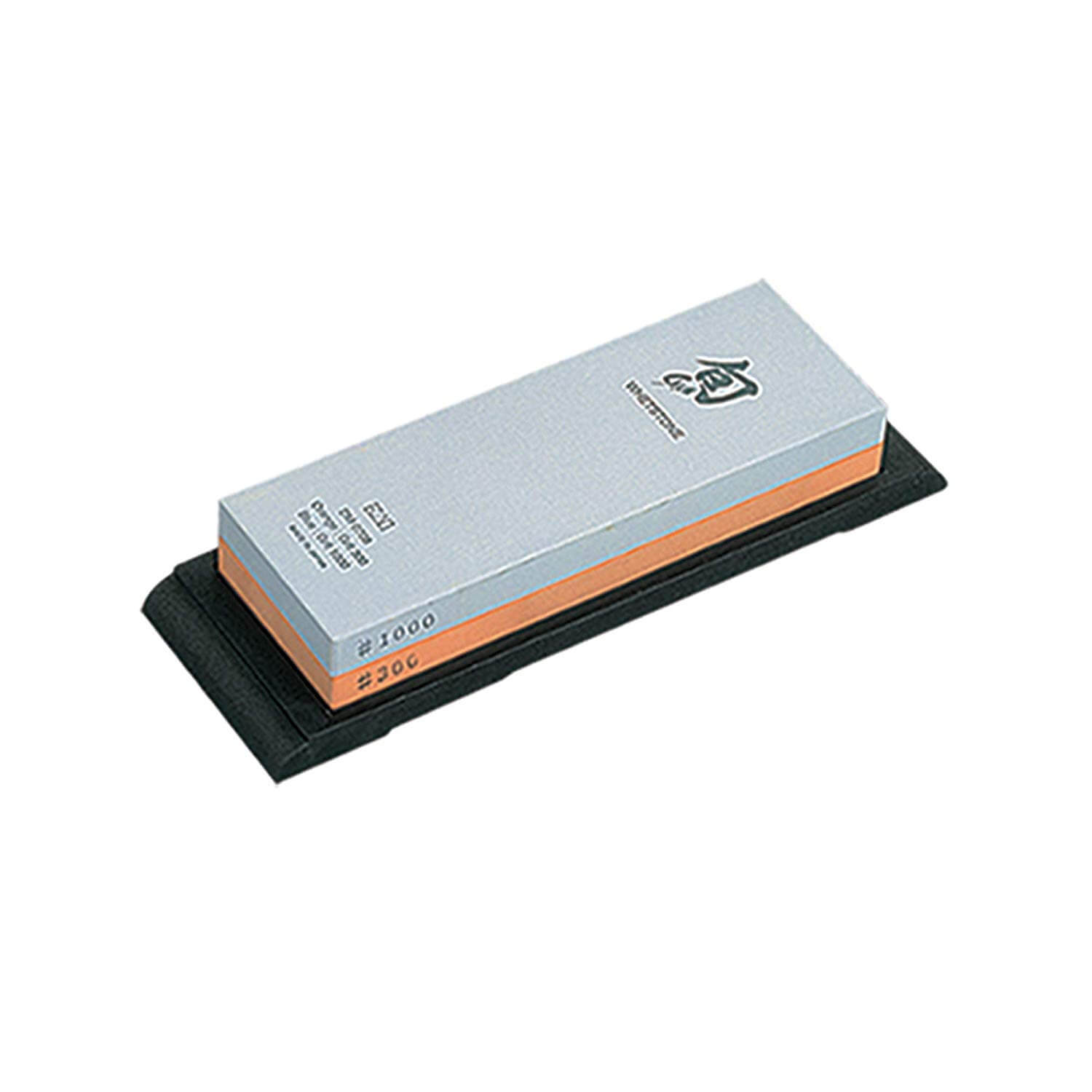 Shun 300 1000 Combination Whetstone