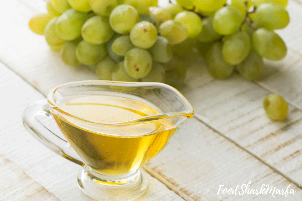 Things to Consider Before Buying Grapeseed Oil for Cooking