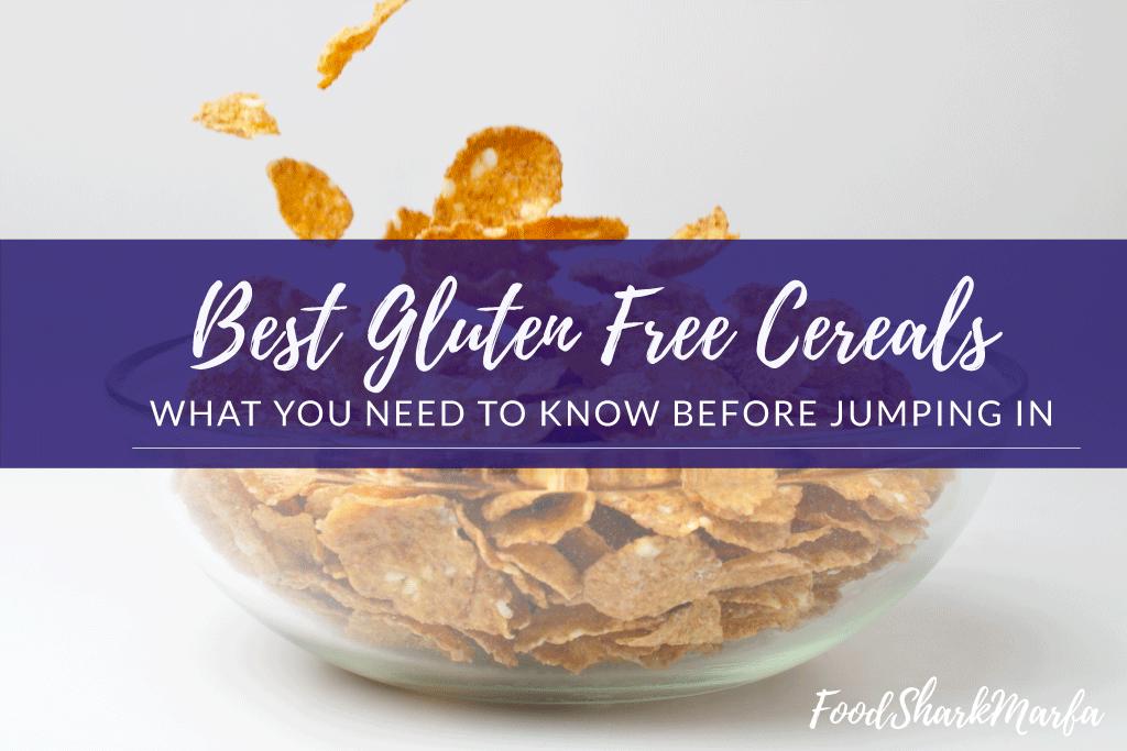 Best-Gluten-Free-Cereals