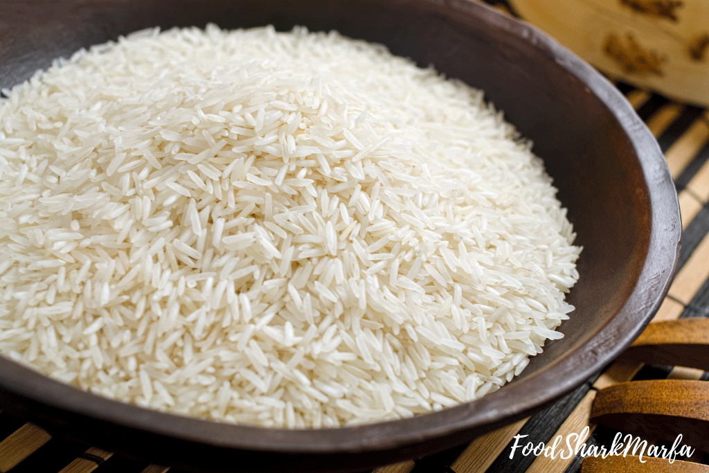 Everything-You-Need-to-Know-About-Best-Basmati-Rice-Brands