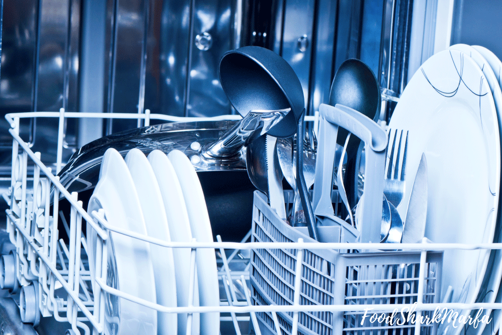 Things-to-Know-Before-Purchasing-The-Best-18-Inch-Dishwashers