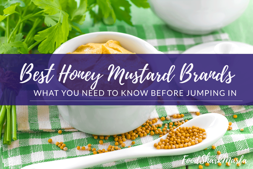 Best-Honey-Mustard-Brands