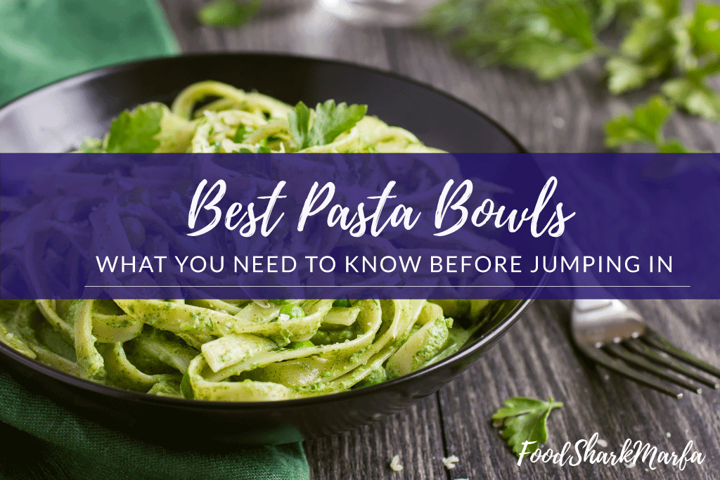 Best-Pasta-Bowls