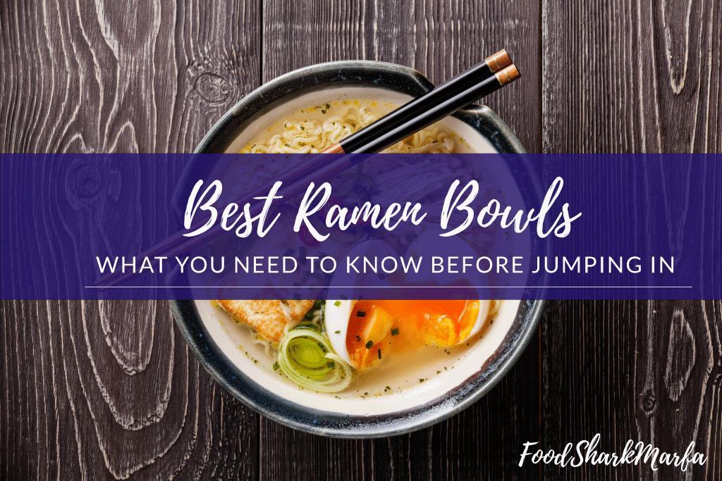 Best-Ramen-Bowls