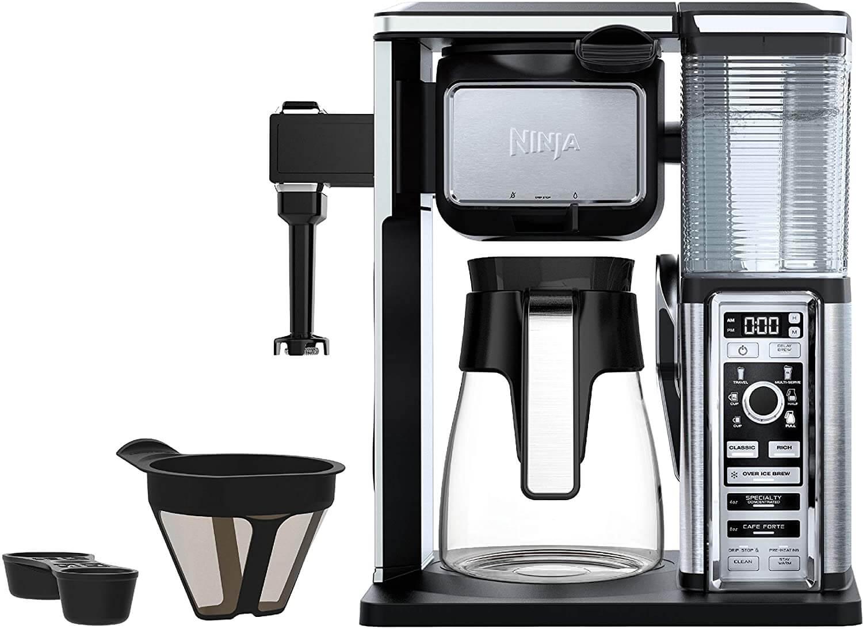Ninja CF091 Coffee Maker