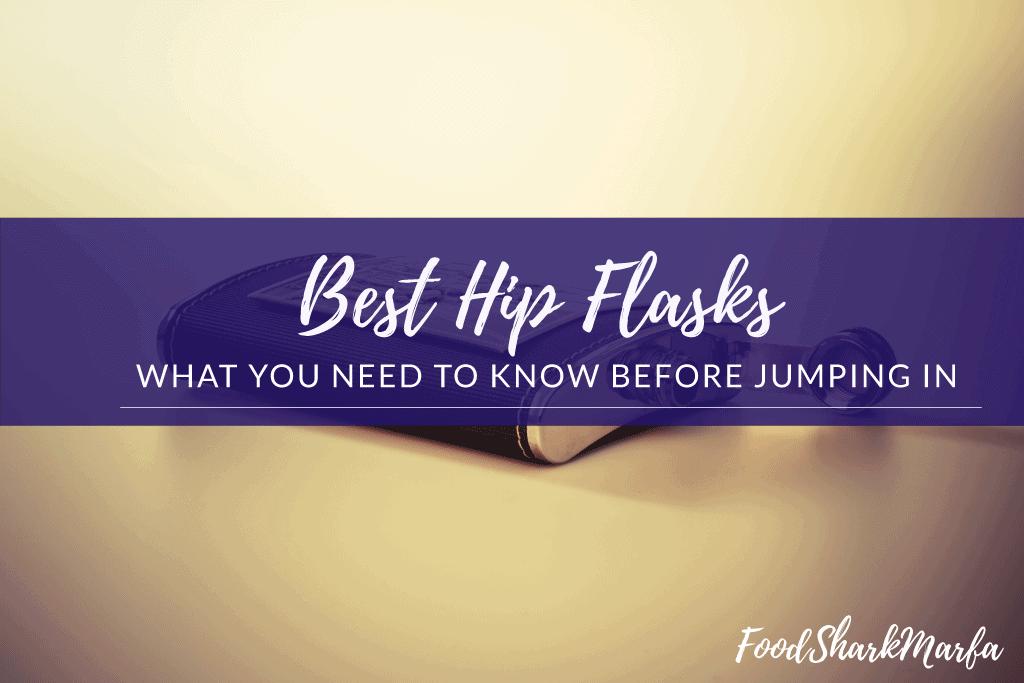Best-Hip-Flasks