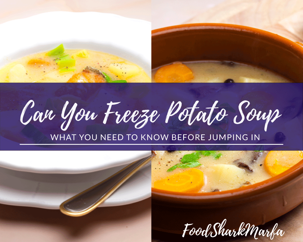 Can-You-Freeze-Potato-Soup
