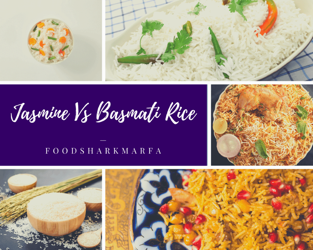 Difference-between-Jasmine-and-Basmati-Rice