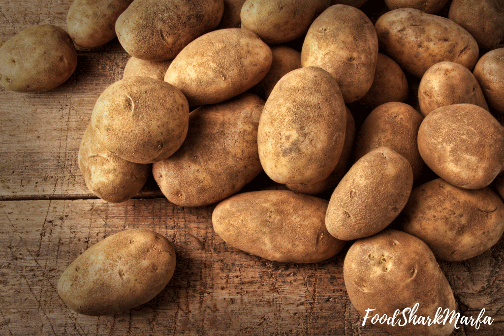 Different-Types-of-Potatoes