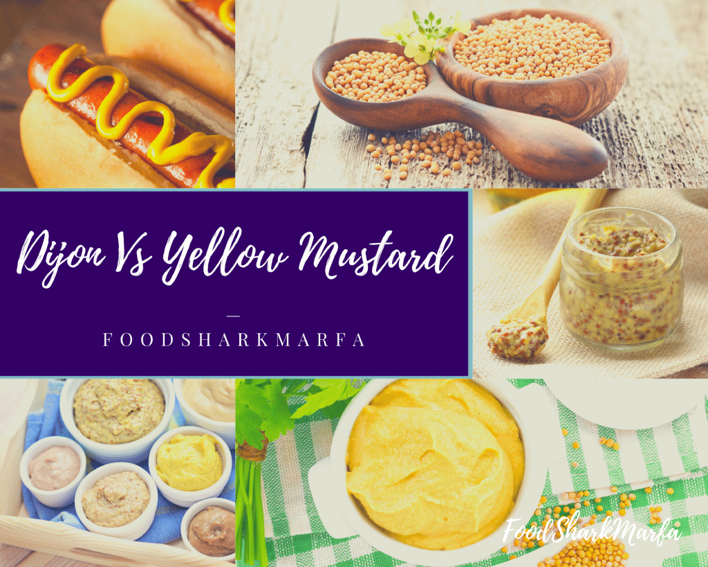 Dijon-Vs-Yellow-Mustard