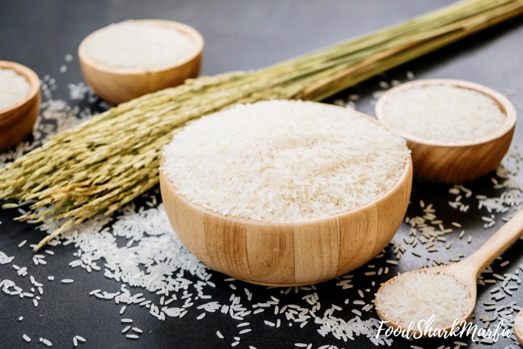 Jasmine-Rice-Brands