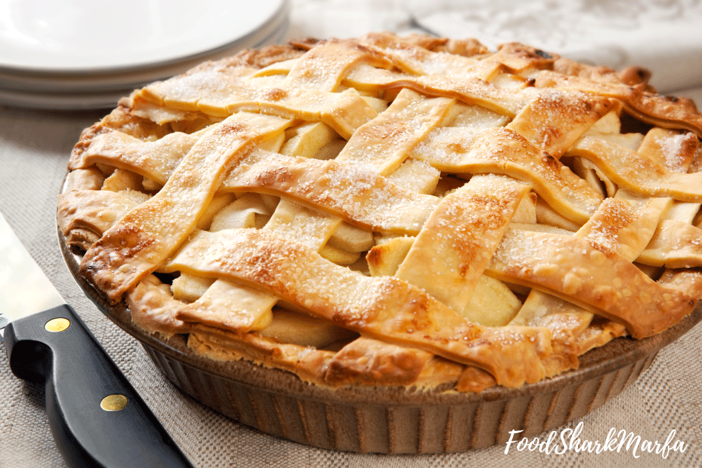 Tips-for-Making-Great-Apple-Pie