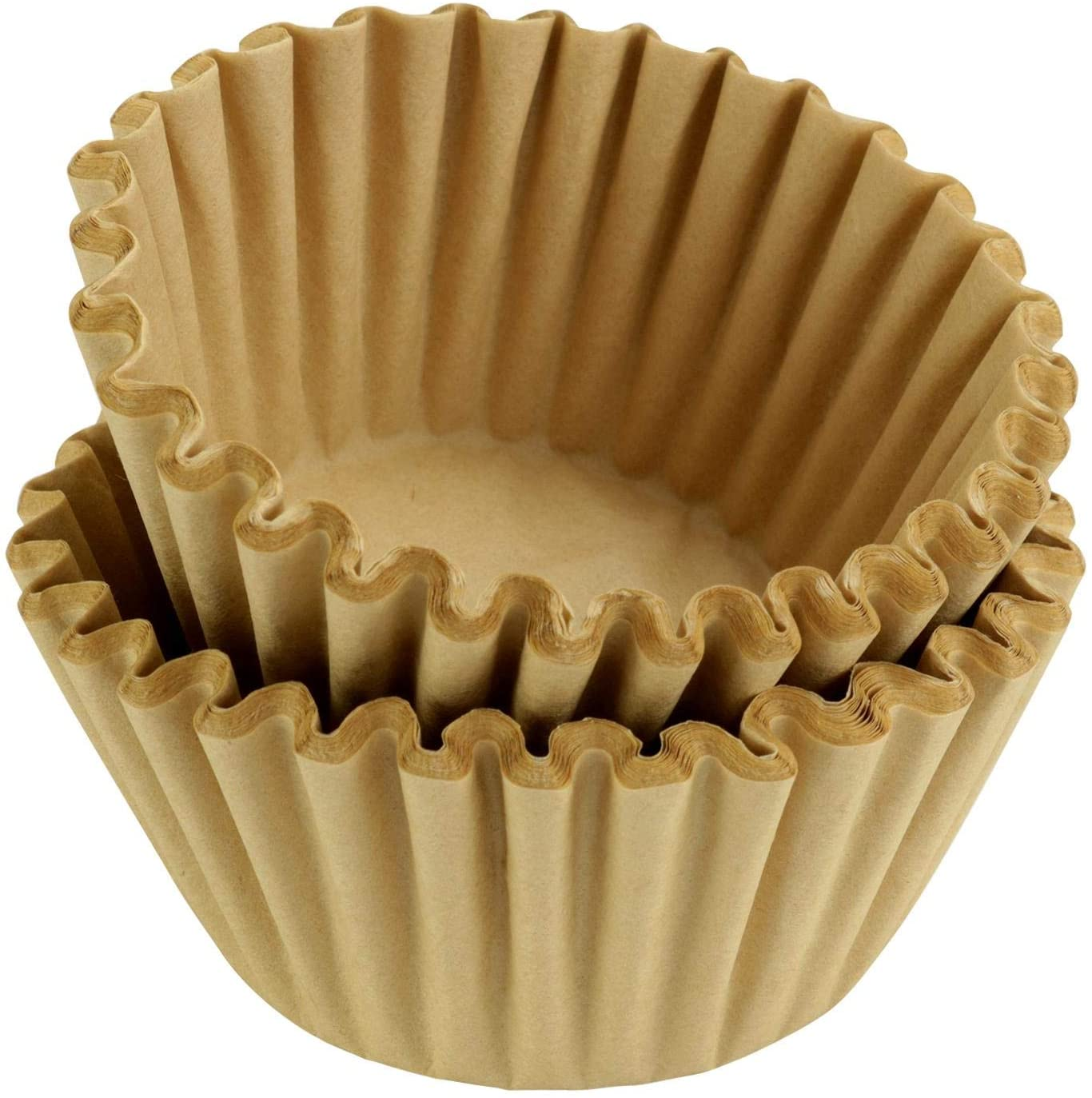 Basket Coffee Filters by Rupert and Jeoffrey's Trading Co.