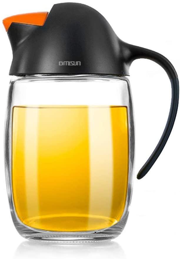 GM Gmisun Olive Oil Dispenser