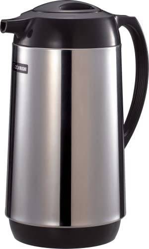 Zojirushi AHGB-10SE Thermal Serve Carafe